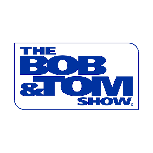 iHeartMedia Renews Bob & Tom Show On 13 Longtime Affiliates