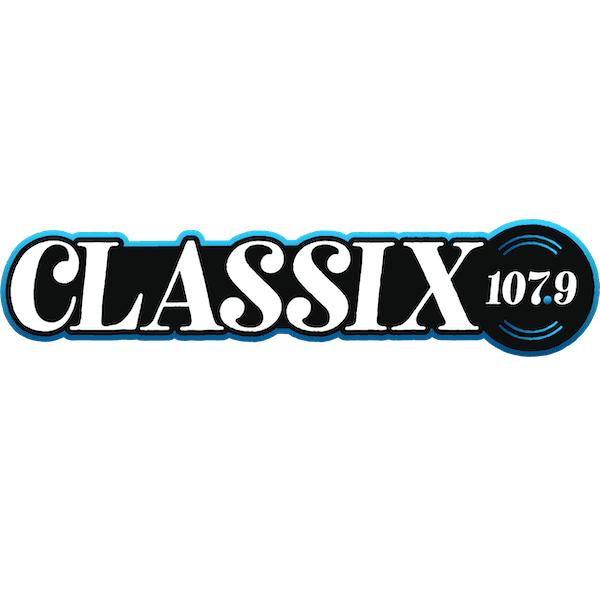 Urban One Launches Classix 107.9 Philadelphia