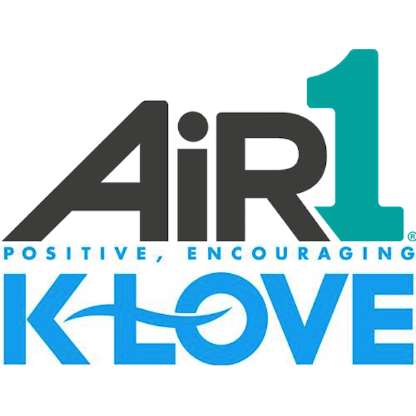 EMF Swaps Frequencies For Air 1 & K-Love In Phoenix