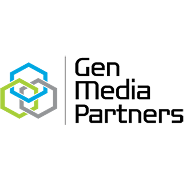 Gen Media Partners Acquires Regional Reps and The Tacher Company