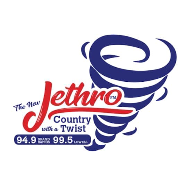 Jethro Brings Classic Country To Grand Rapids