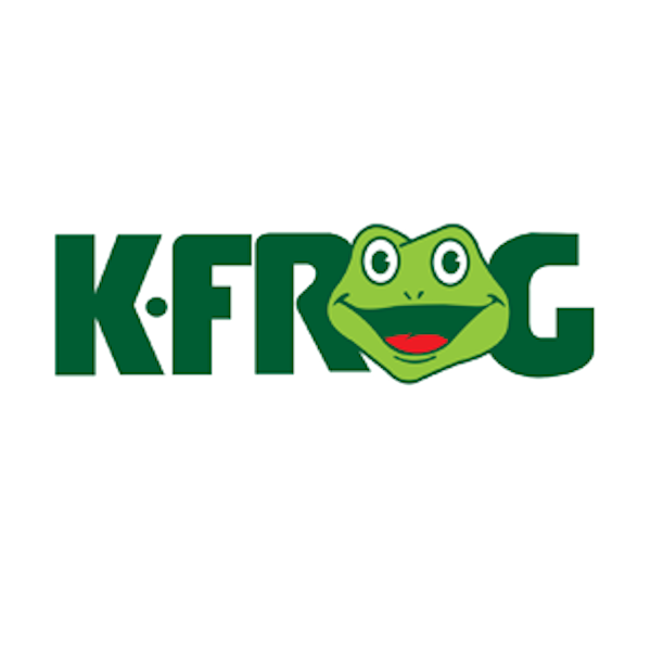KFRG Makes Morning & Afternoon Changes