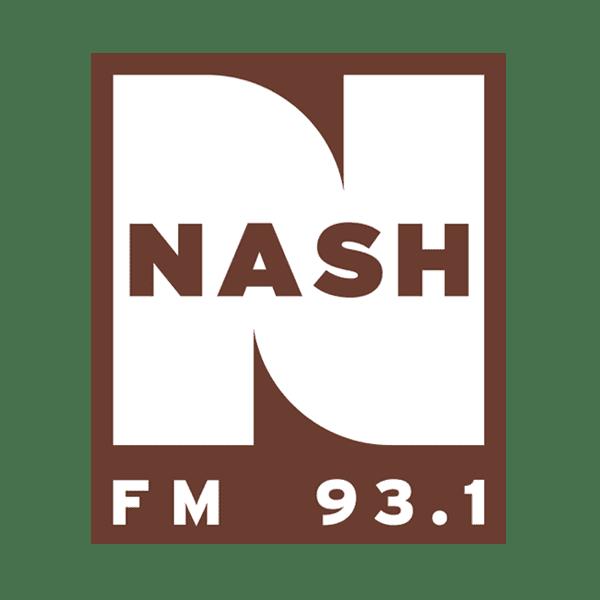 Nash-FM 93.1 NashFM WDRQ Detroit