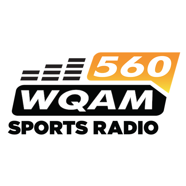 """san francisco 6634a 2a8a5 Entercom Sports 560 WQAM Miami has announced a new midday show hosted by  Alex Donno and Mike Friedman. """"Donno  Friedo"""" will air from 10am-2pm  filling the ..."""
