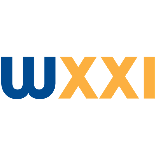 WXXI Public Broadcasting Adds For-Profit Weekly Newspaper