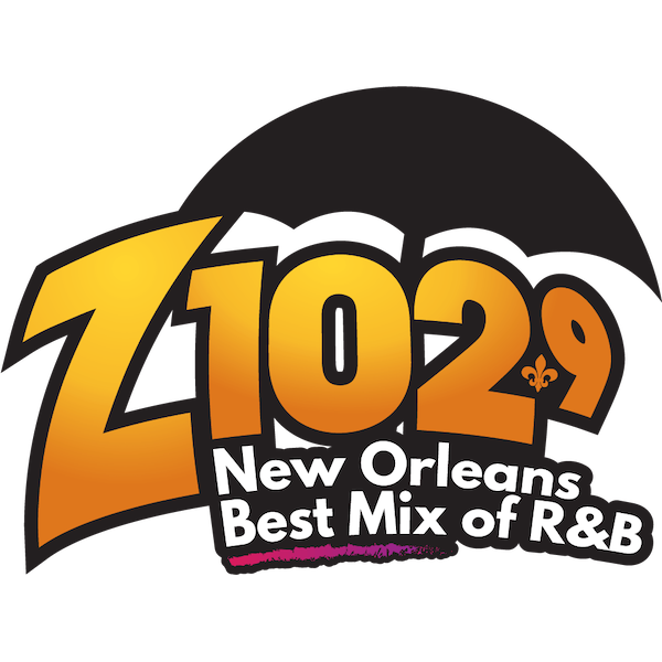 KMEZ Quickly Rebrands After 102.9 Move