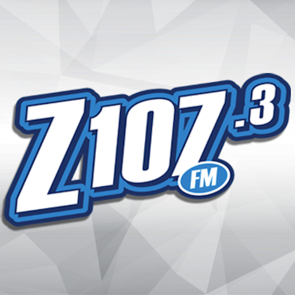 Z107 Launches In Sheboygan