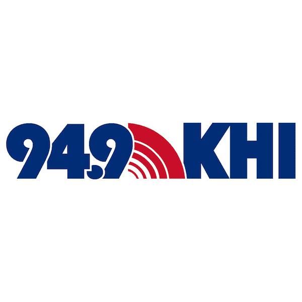 First Listen: 94.9 WKHI Ocean City MD