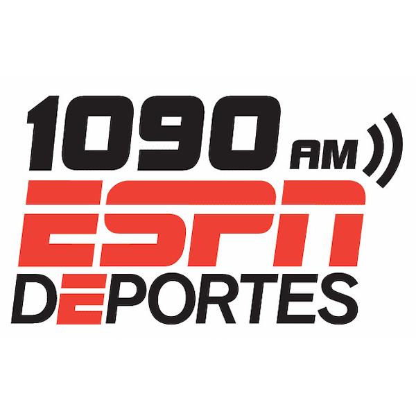 ESPN Deportes Returns To Denver