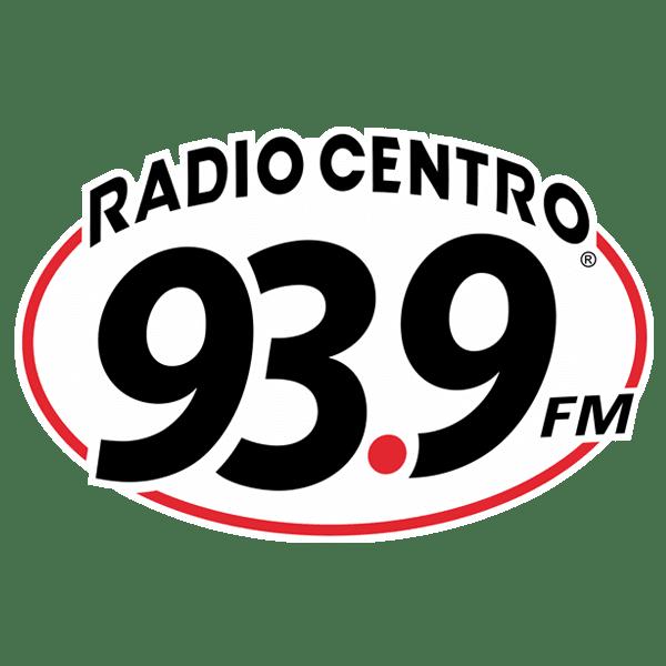 El Mandril Exits Radio Centro 93.9 Los Angeles