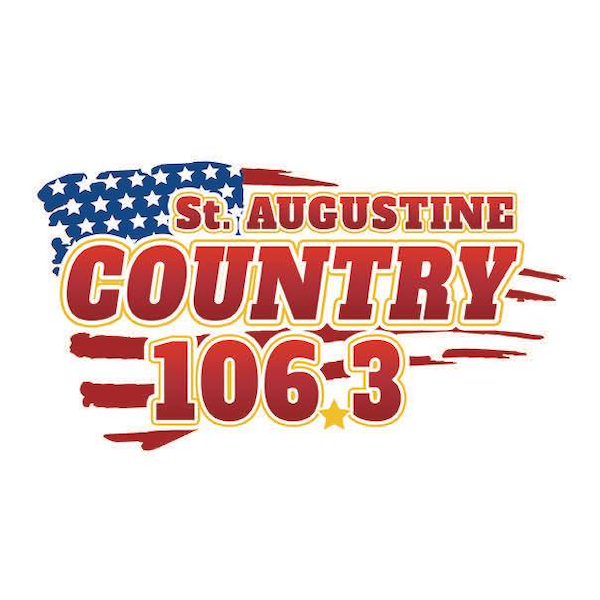 106.3 St. Augustine Country Debuting 2/1