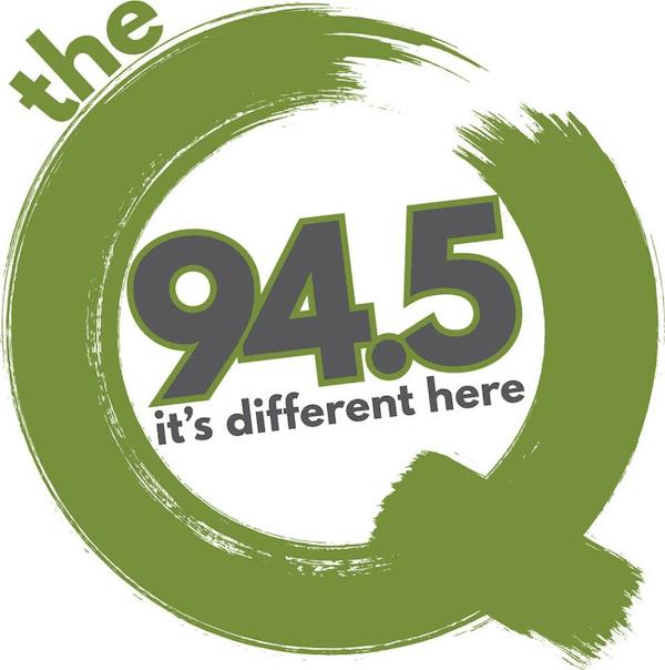 Cumulus Launches The Q 94.5 In Grand Rapids