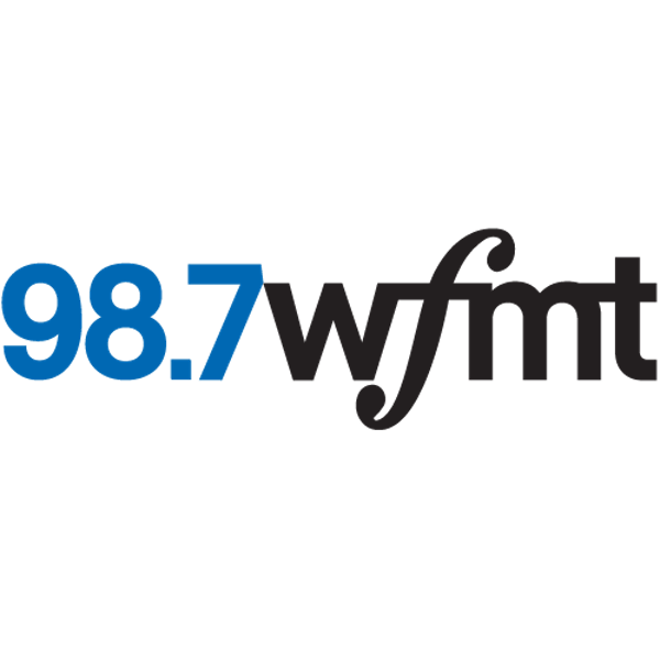 WFMT Appoints George Preston As VP/GM