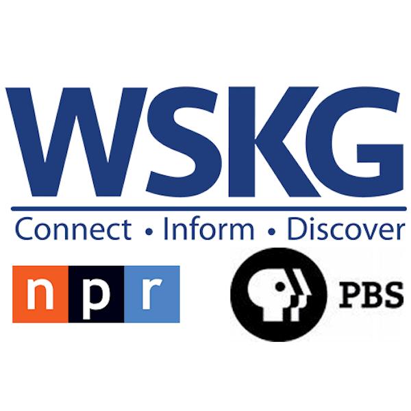 WSKG/WSQX To Revamp Programming