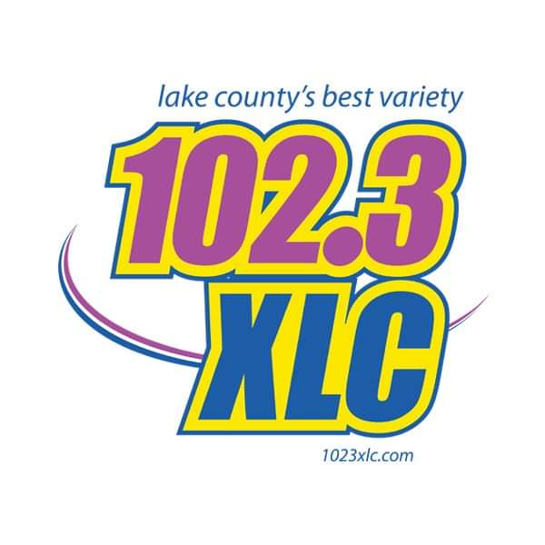 WXLC Debuts New Lineup Led By Wes McKane & Leah Anderson in Mornings