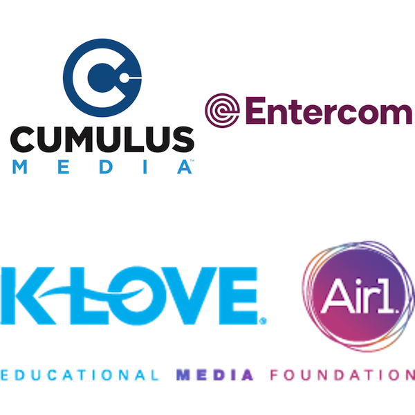 Looking At The Ramifications Of The Cumulus/Entercom/EMF Deal Part 1: The Corporate Level