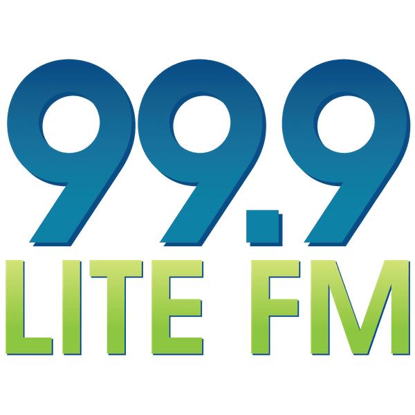 KCML Rebrands As 99.9 Lite-FM