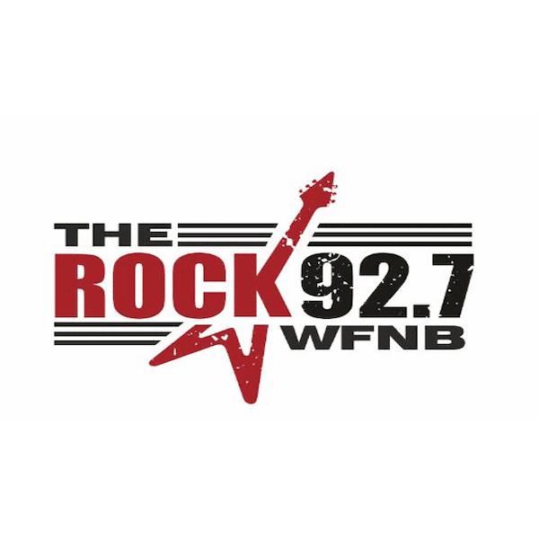 92.7 The Rock Debuts In Terre Haute