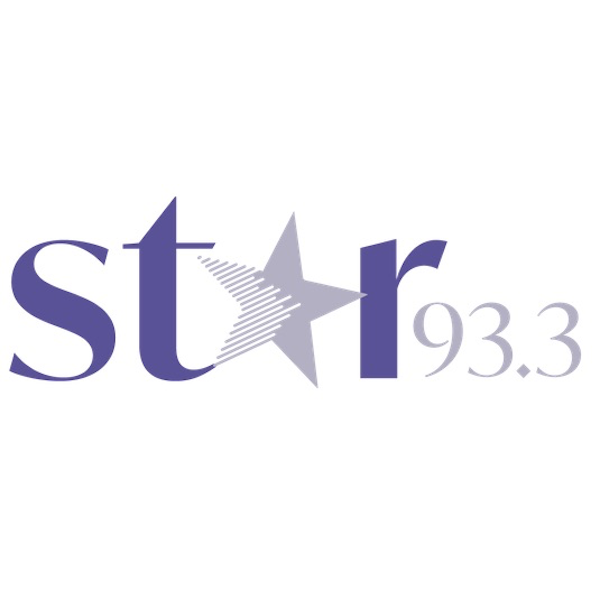 """Star 93.3 Austin Segues To """"Nothing But The Hits"""""""