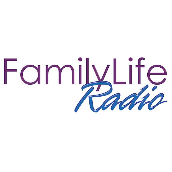 Mysti Jordan Leaves WAWZ For Family Life Radio Morning Show