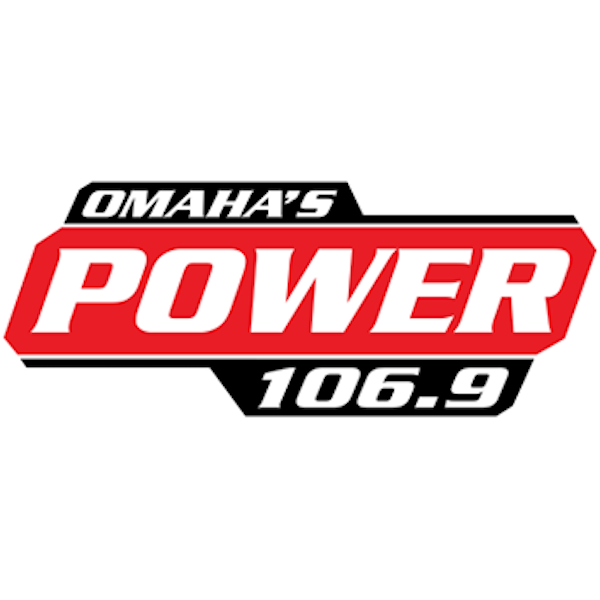 Chi Joins NRG Omaha As KOPW Music Director & KQKQ Afternoon Host