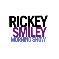 Rickey Smiley Morning Show Tom Joyner