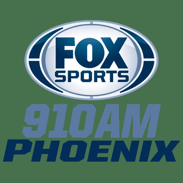 Radio Broadcasting & Streaming Media News RadioNX