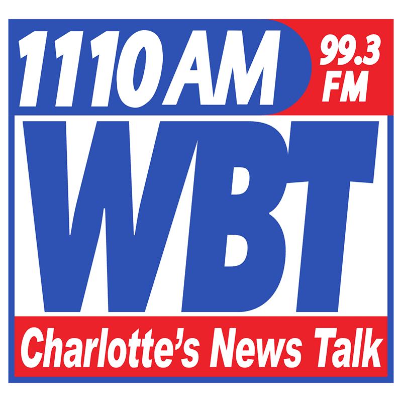 Brett Winterble Jumps From KFMB To WBT Charlotte