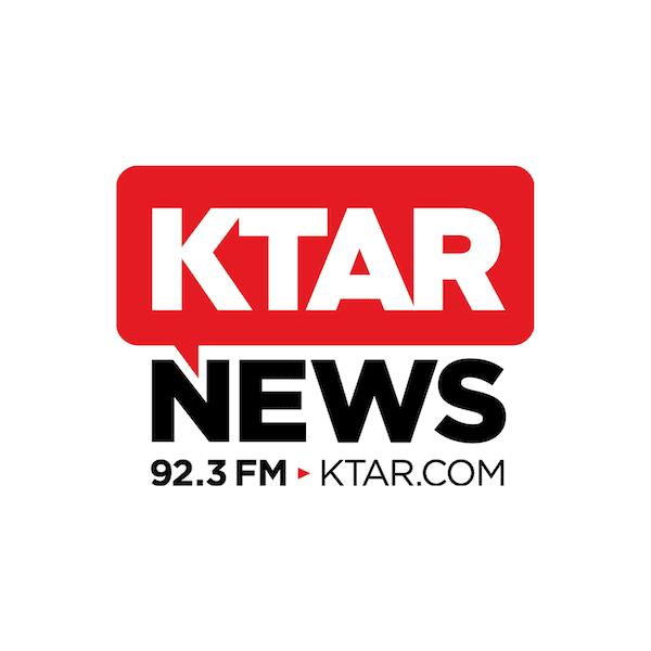 Mike Broomhead Joins KTAR-FM Phoenix