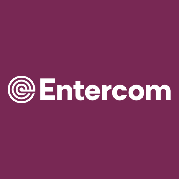 Ongoing List Of Those Affected By Entercom's Massive Cuts