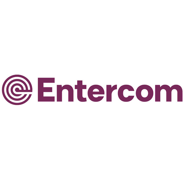 Entercom Adds Idil Cakim As SVP/Research and Insights