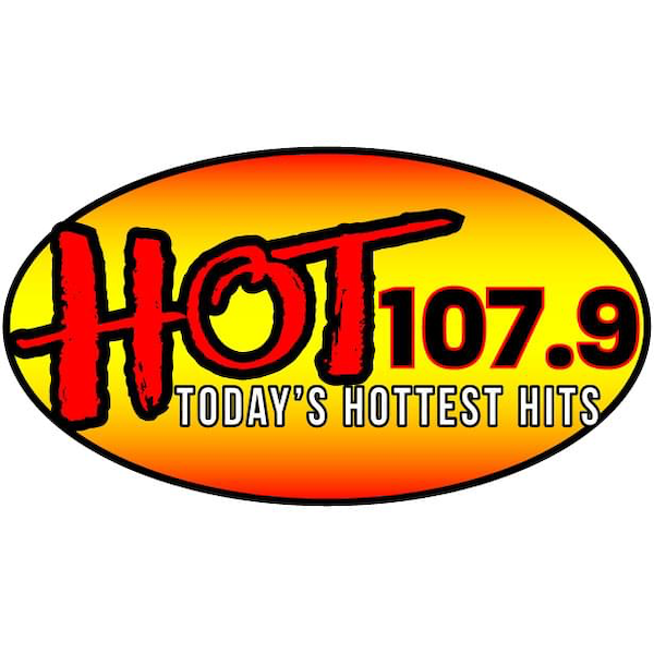 A Hot CHR Launch In Williamsport - RadioInsight