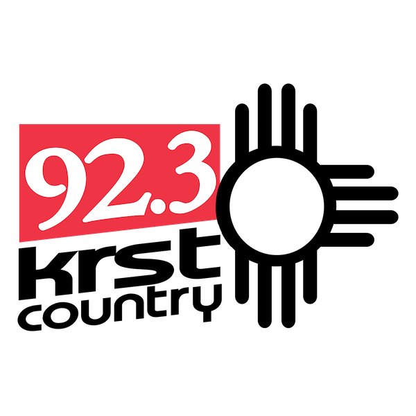Bev Rainey Joins KRST Albuquerque As PD/Midday Host