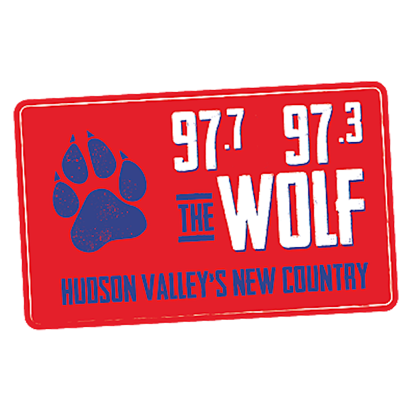 Domain Insight 2/17: What's Next For Hudson Valley's WKXP?