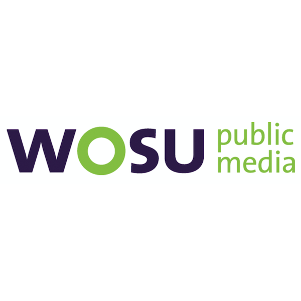 WOSU Network To Move To Mix Of News & Classical