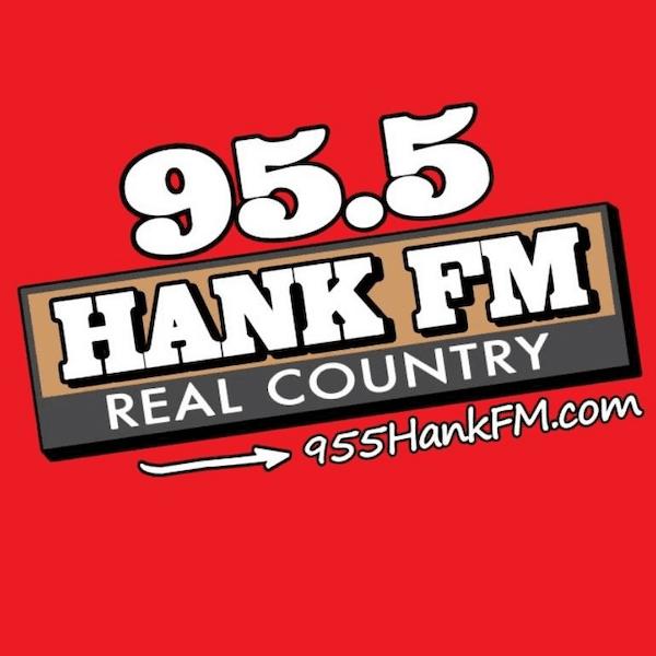 Hank-FM Comes To Wichita Falls