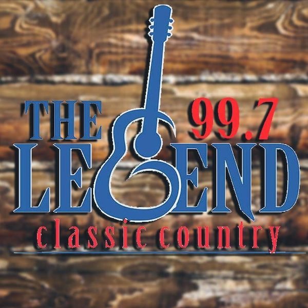 Classic Country Legend Debuts In Monroe
