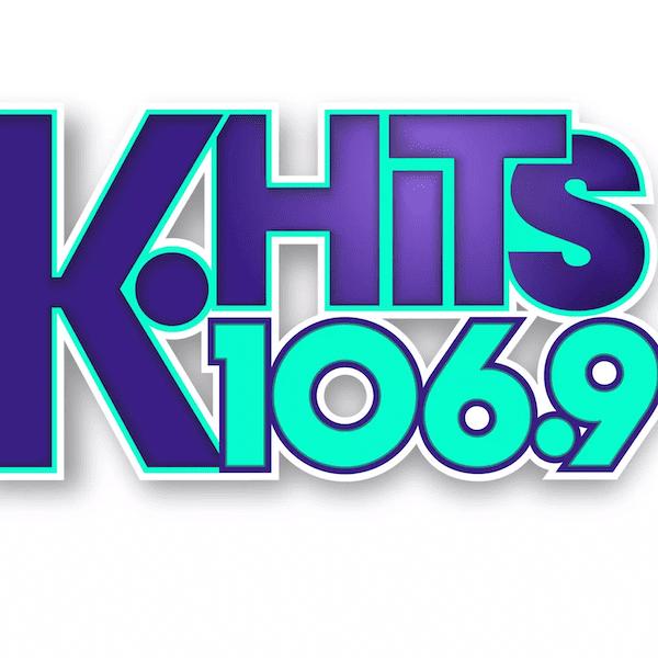 Kacy Termini Joins KHTT Tulsa For Mornings