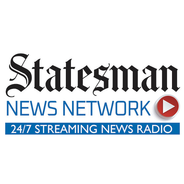 Austin American-Statesman Launches Streaming News/Talk Station Anchored By Jeff Ward Show