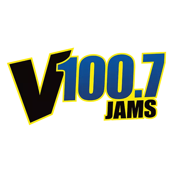 Reggie Brown Returns To V100 Milwaukee As Program Director