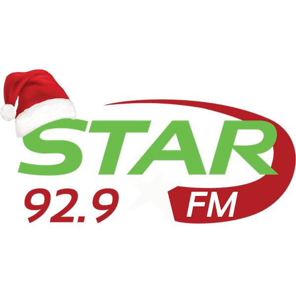 93.3 Columbus Christmas Music 2021 Dozens Of Stations Make Early Move To Christmas Music Radioinsight