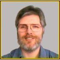 Profile photo of Uncle Kaimbridge