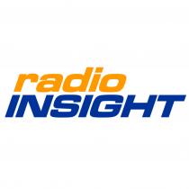 2013 christmas station list - List Of Christmas Radio Stations