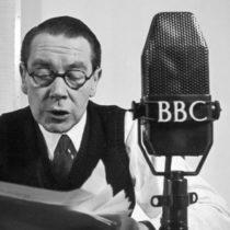 WBZ Radio Sunday Nights- More Golden Age Talk Radio